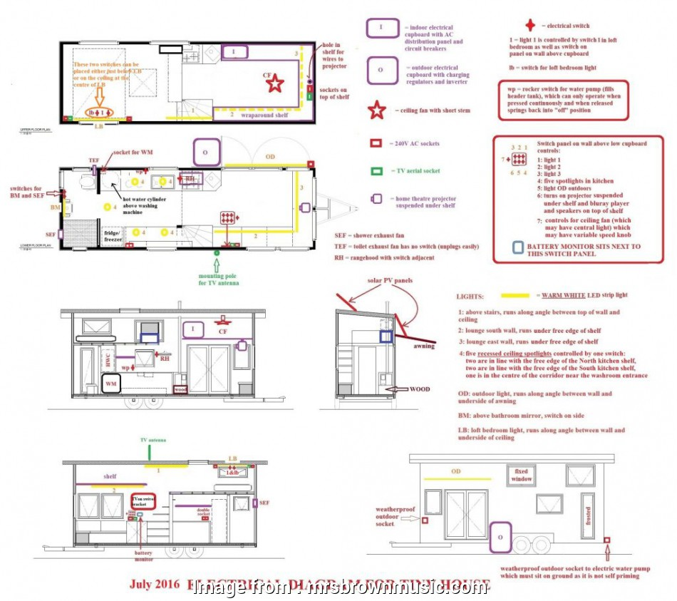 wiring a grid switch Grid Systems, Modul Kitchen Grid Switch Wiring Diagram Simple Benchmarx Kitchens, Mrsbrownmusic.com Kitchen Grid Switch Wiring Diagram, mrsbrownmusic. 9 Practical Wiring A Grid Switch Ideas