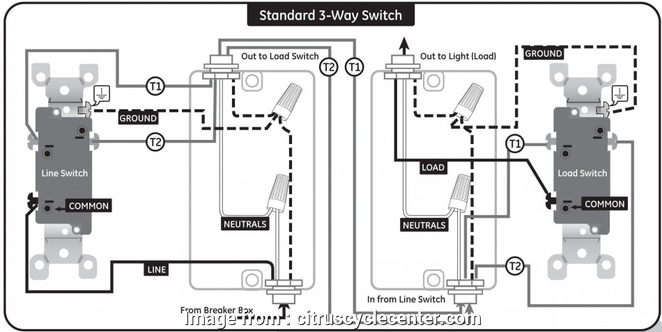 17 New Wiring A Smart Switch Pictures