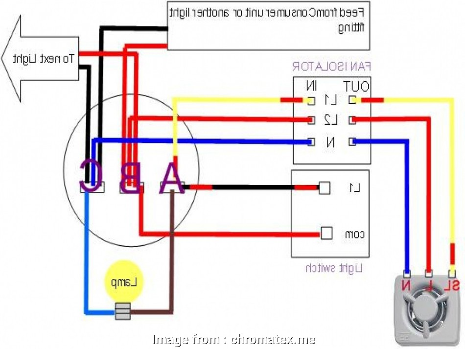 wiring a switch for ceiling fan with light Hampton, Ceiling, Light Switch Wiring Diagram, Throughout Brilliant Wiring A Switch, Ceiling, With Light New Hampton, Ceiling, Light Switch Wiring Diagram, Throughout Brilliant Galleries