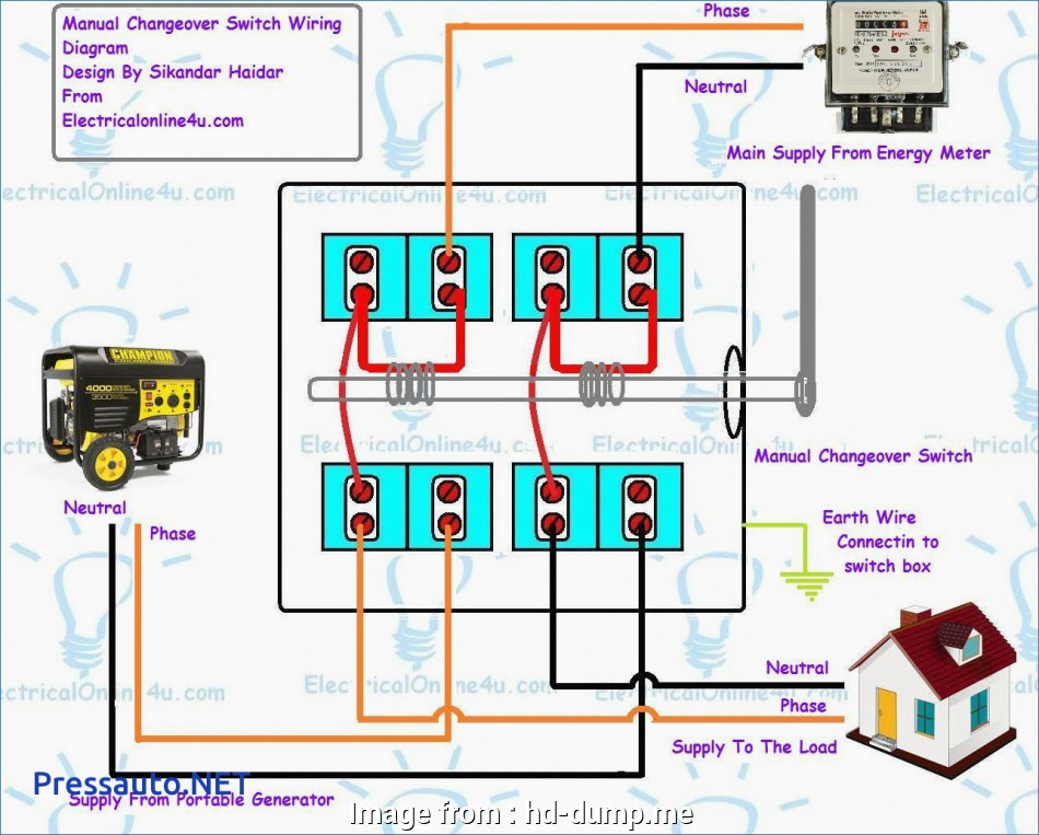 Wiring A Switch To Multiple Outlets Professional Wiring