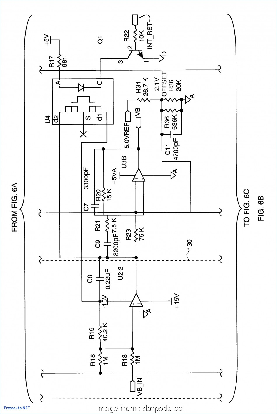 Wiring A Switch Up Professional 4 Pole Isolator Switch Wiring Diagram Efcaviation  Picturesque