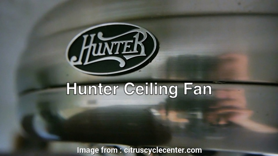 Wiring  Ceiling  With Light Kit Cleaver Hunter Ceiling  Light  Wiring Diagram  Wiring Diagram