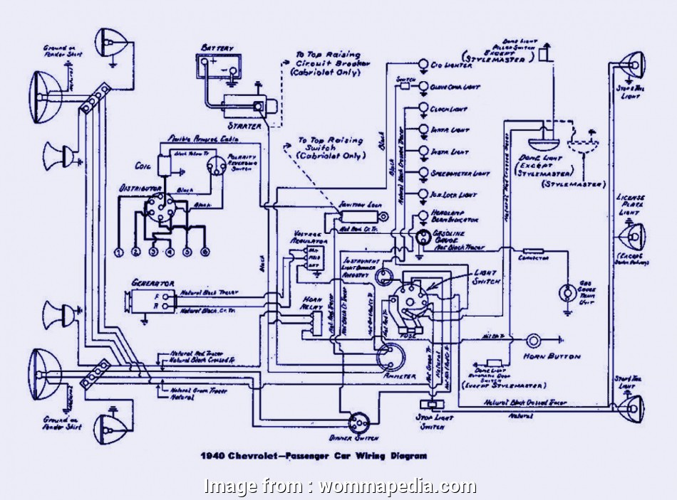 wiring diagram for automotive switch ... Auto, Wiring Diagram Schemes, Diagrams Random 2 Wiring Diagram Wiring Diagram, Automotive Switch New ... Auto, Wiring Diagram Schemes, Diagrams Random 2 Wiring Diagram Galleries