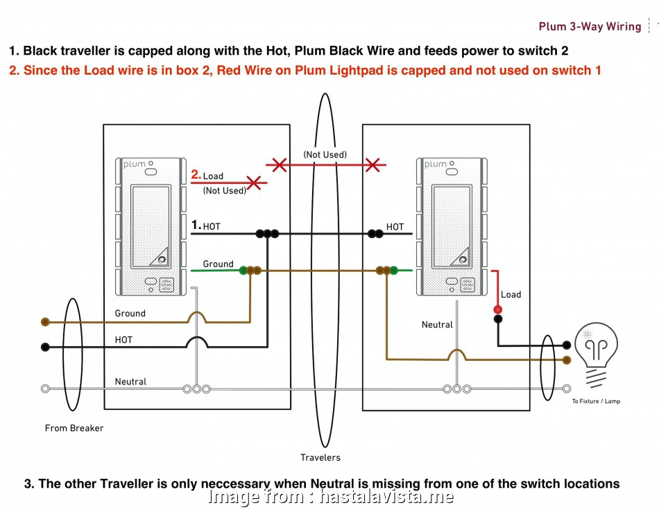 Wiring Diagram Ceiling Light Pull Switch New Wiring