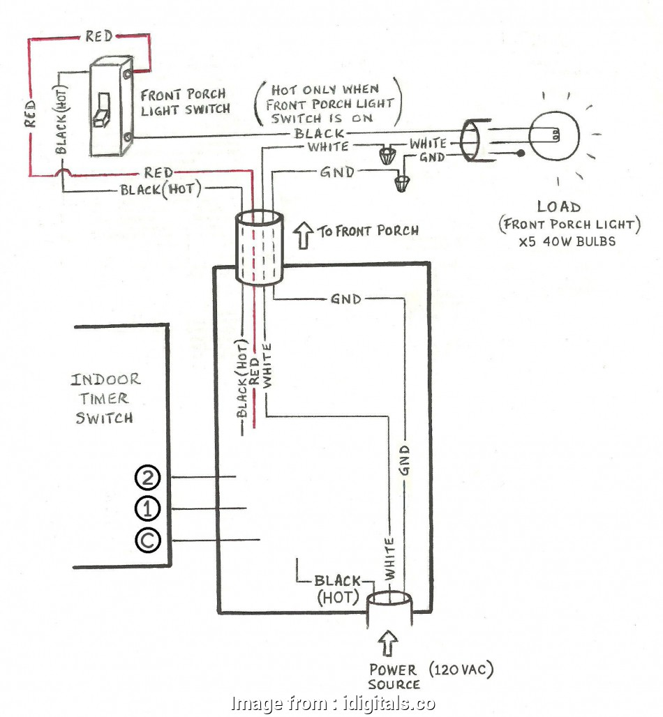 Wiring Diagram  Double Light Switch Uk Best Wiring Up A Double Dimmer Switch Uk Free Download
