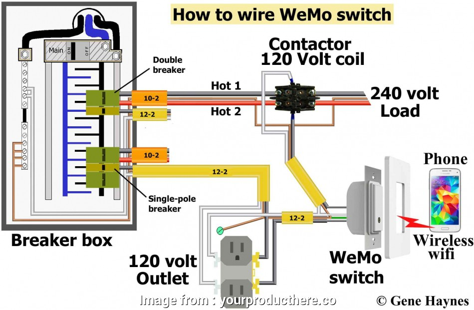 Wiring Diagram  Gfci With Switch Perfect Wiring Diagrams