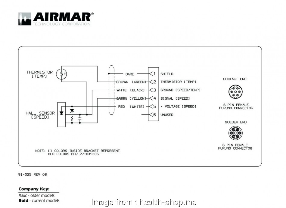 Wiring Diagram  Honeywell Rth3100c Thermostat Practical