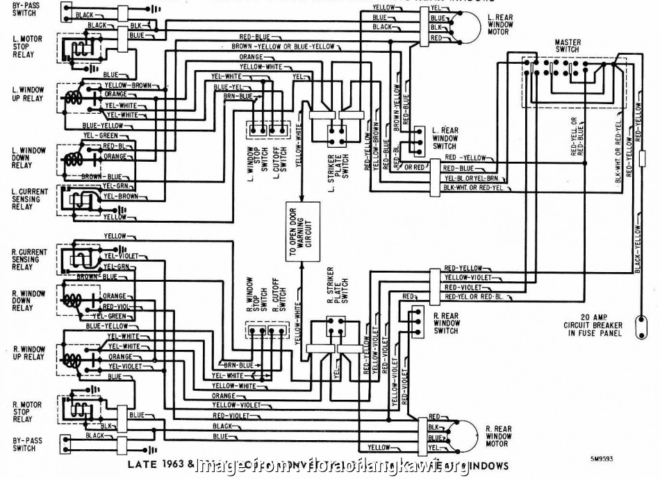 wiring diagram in automotive creative wiring diagrams