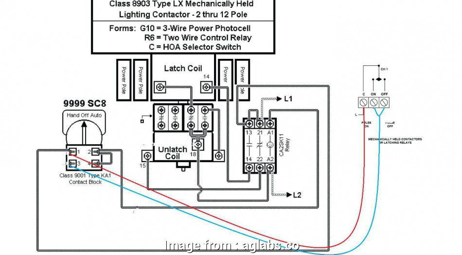 wiring diagram photocell light switch new photocell wiring
