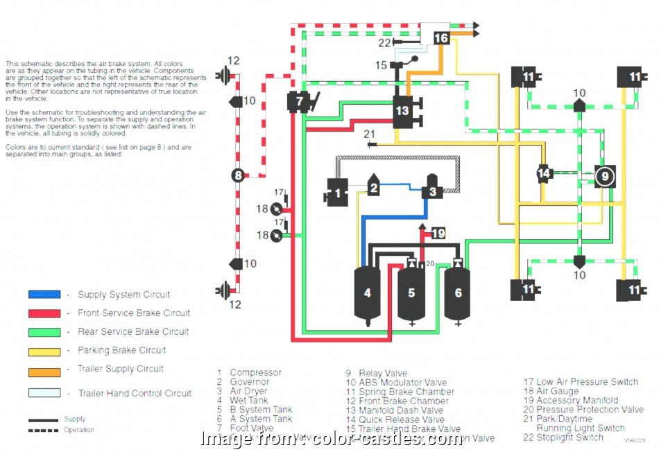 Wiring Diagram Photocell Light Switch Top Wiring Diagram Photocell Light Switch Free Download