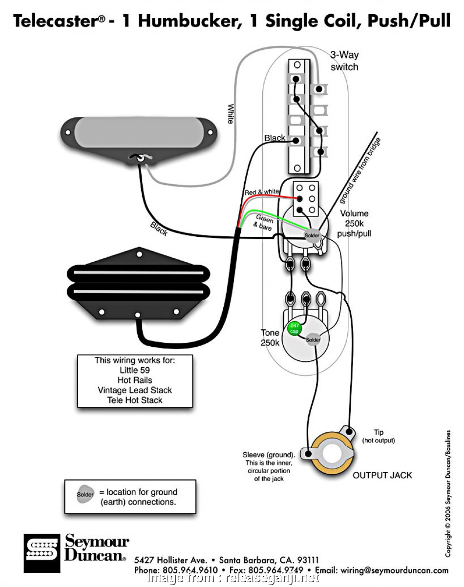 wiring diagram for telecaster 3 way switch Telecaster 4, Wiring Diagram To Within 3 Hd Dump Me Amazing Switch 17 Best Wiring Diagram, Telecaster 3, Switch Galleries