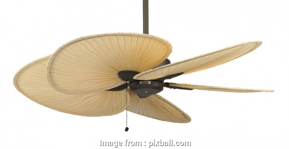 Wiring Harbor Breeze Ceiling  With Light Professional