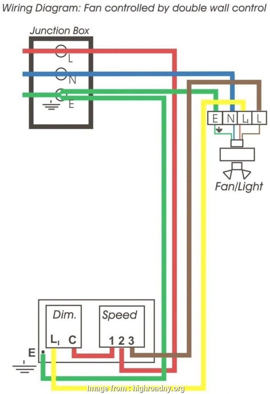 Diagram  Harbor Breeze 0033905 Wiring Diagram For Switch Full Version Hd Quality For Switch