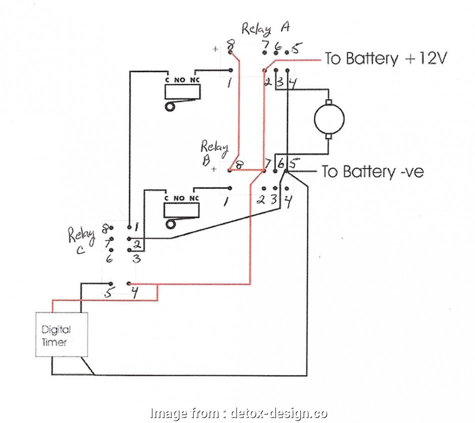 Wiring In A Micro Switch Most Spst Micro Switch Wiring Diagram Enthusiast Wiring Diagrams U2022