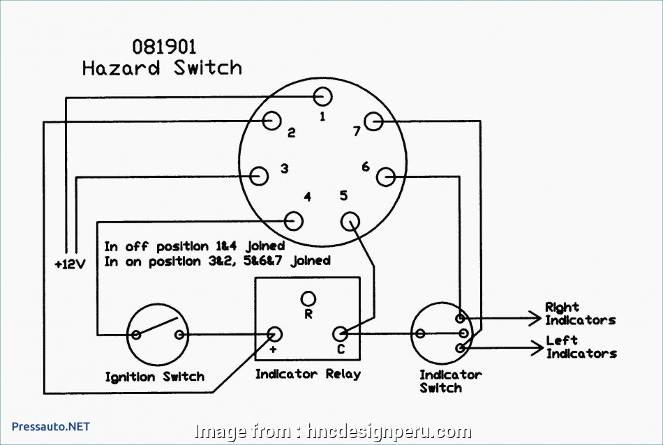 Wiring  Position Switch Popular     Wiring Diagram Electrical Switch Fresh 3 Position Ignition