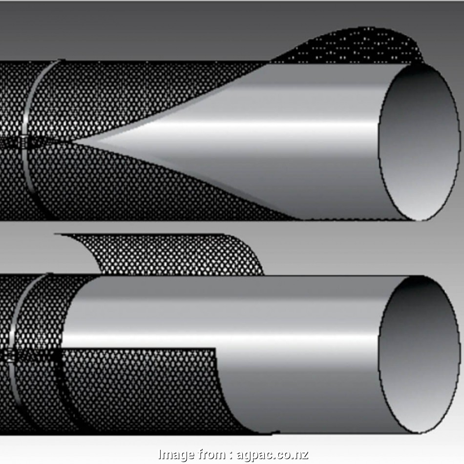 woven wire mesh christchurch Pipe Armour rock mesh, Agpac Woven Wire Mesh Christchurch Brilliant Pipe Armour Rock Mesh, Agpac Galleries
