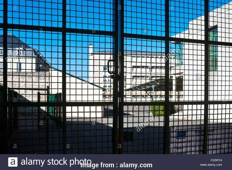 woven wire mesh christchurch Wire Mesh Grille Stock Photos & Wire Mesh Grille Stock Images, Alamy Woven Wire Mesh Christchurch Brilliant Wire Mesh Grille Stock Photos & Wire Mesh Grille Stock Images, Alamy Images