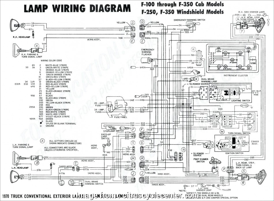Yamaha  Sporty Electrical Wiring Diagram Professional Master Clock System Wiring Diagram Book Of