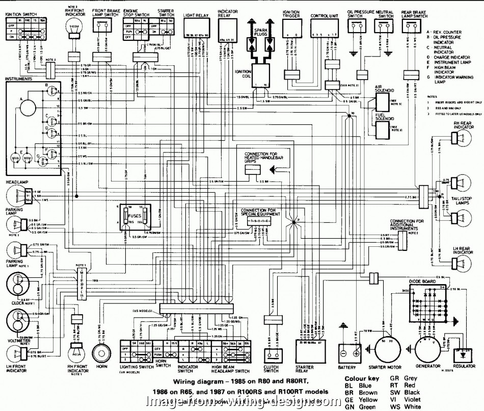 Yamaha  Sporty Electrical Wiring Diagram Popular Rim  Mio Sporty Wiring Diagrams Repair Wiring