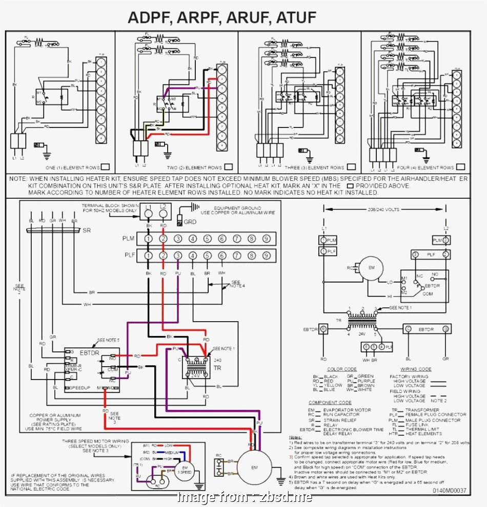 York Heat Pump Thermostat Wiring Diagram Top Images Of York Heat Pump Wiring Diagram Ruud