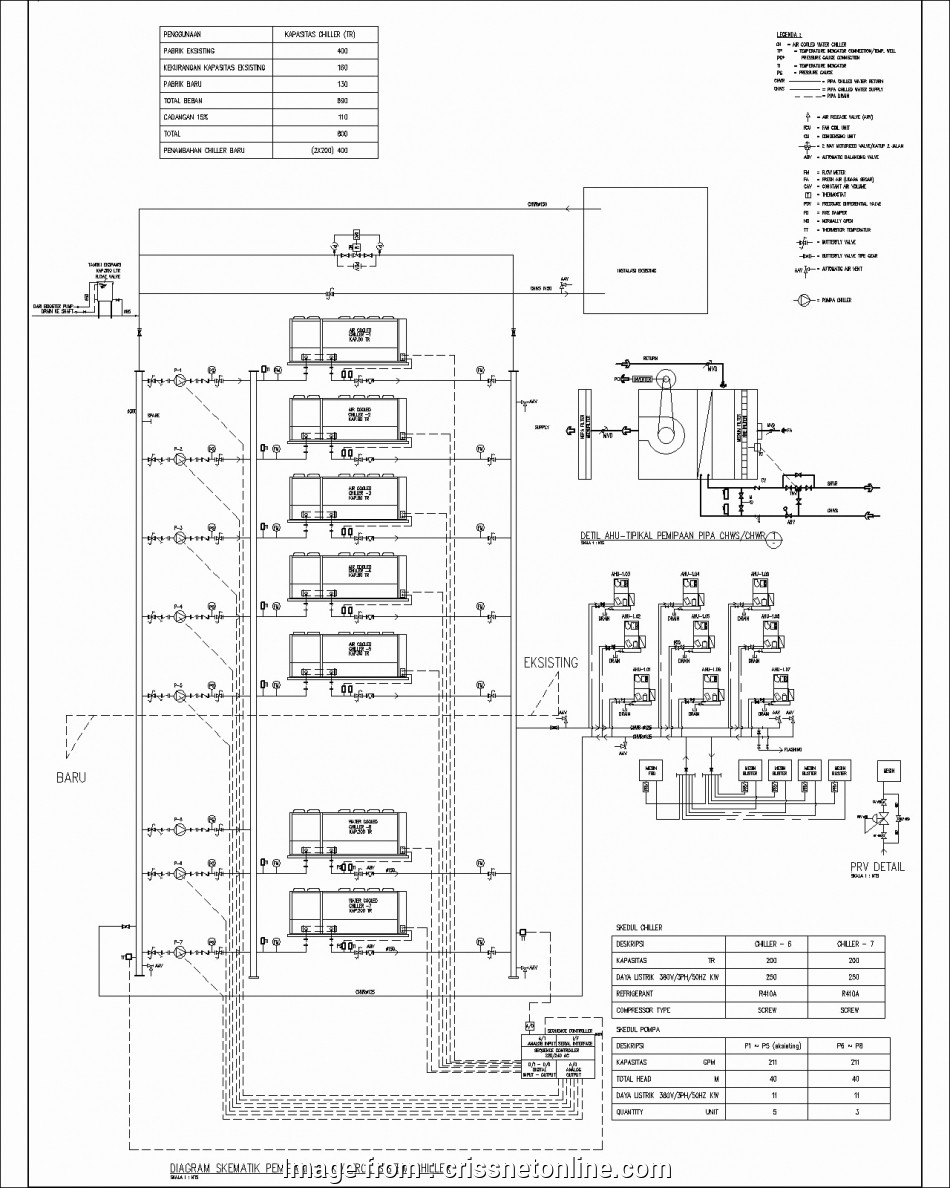 York Heat Pump Thermostat Wiring Diagram Perfect Rheem Heat Pump Thermostat Wiring Diagram