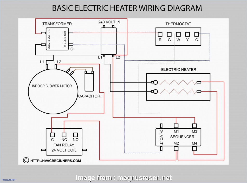 Diagram York Heat Pump Thermostat Wiring Diagram Collection